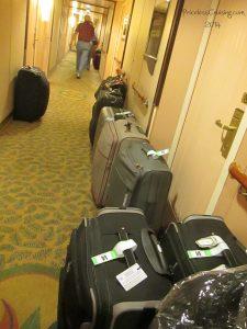LuggageHallway
